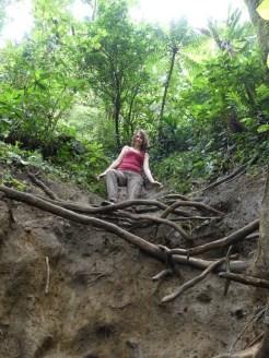 Cerro Chato Trail (1)