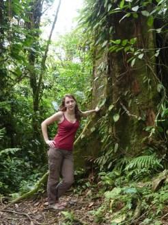 Cerro Chato Trail (26)