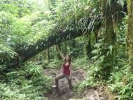 Cerro Chato Trail (28)