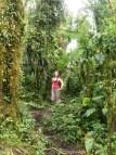 Cerro Chato Trail (30)