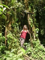 Cerro Chato Trail (5)