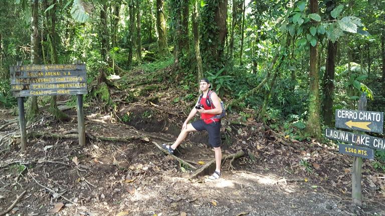 Cerro Chato Trail (7)
