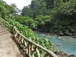 Rio Seleste