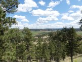 Devils Tower National Monument (19)