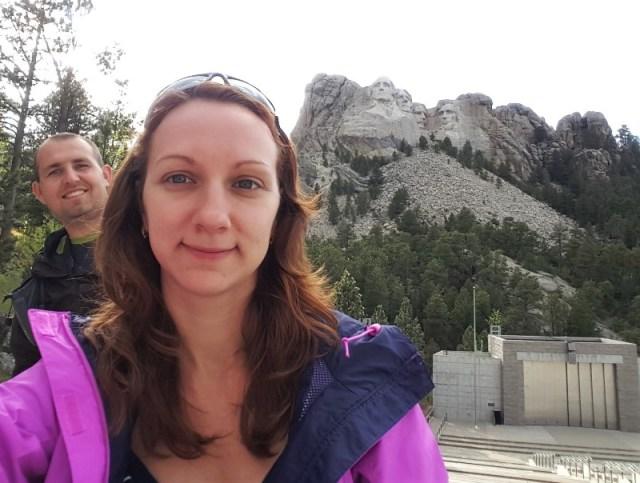 Mount Rushmore (4)