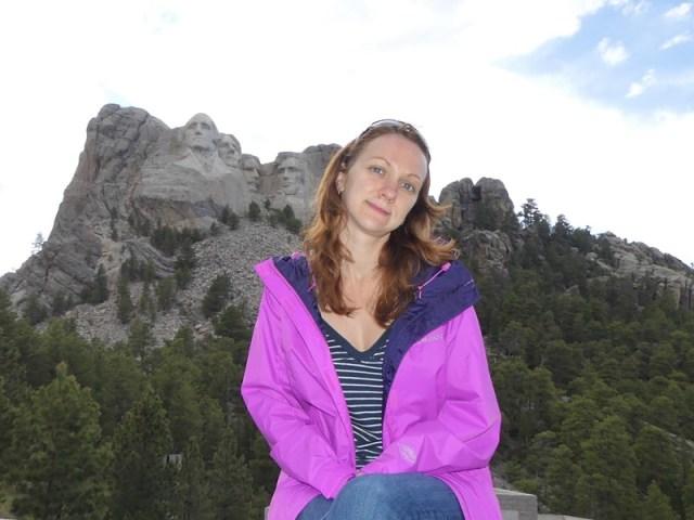 Mount Rushmore (9)