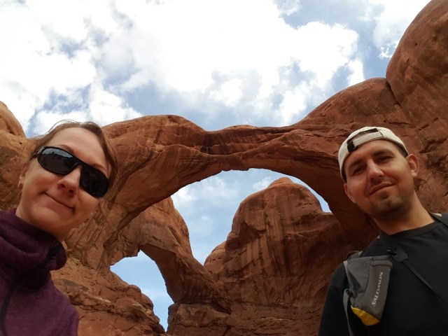 Arches national park (18)