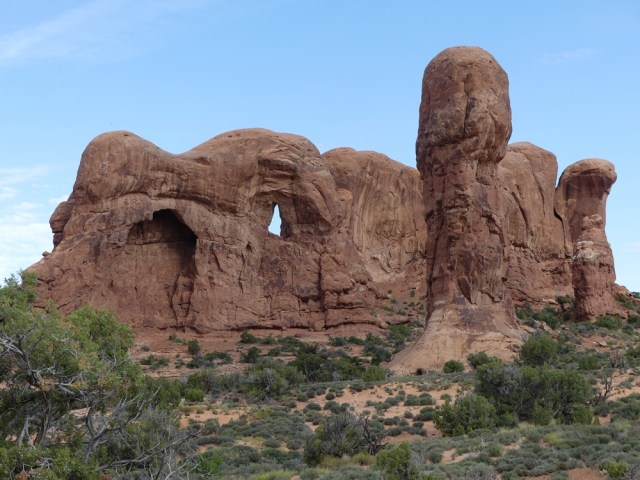 Arches national park (31)