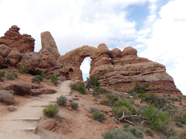 Arches national park (37)