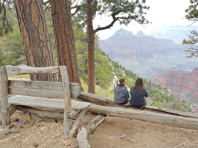 Great Canyon - North Rim (14)