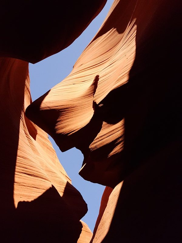 antelope-canyon-11