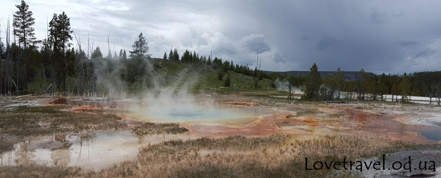 upper-geyser-basin-16