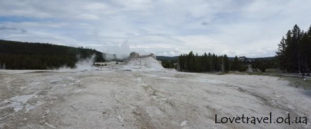 upper-geyser-basin-3