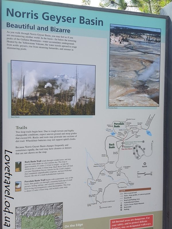 norris-geyser-basin-5