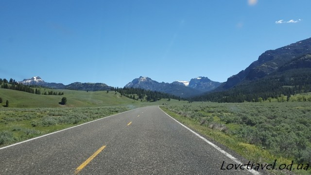 lamar-valley-7