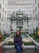 New York (11)