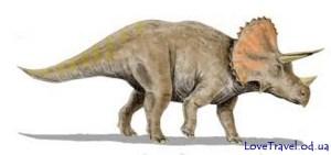 Dinosaur PP (19)