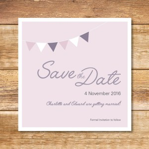 bunting-save-the-date