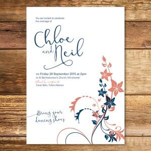 whimsical-wedding-invitation