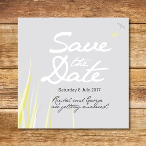 summer-grass-save-the-date