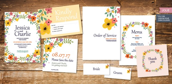 jolie-wedding-invitation-set