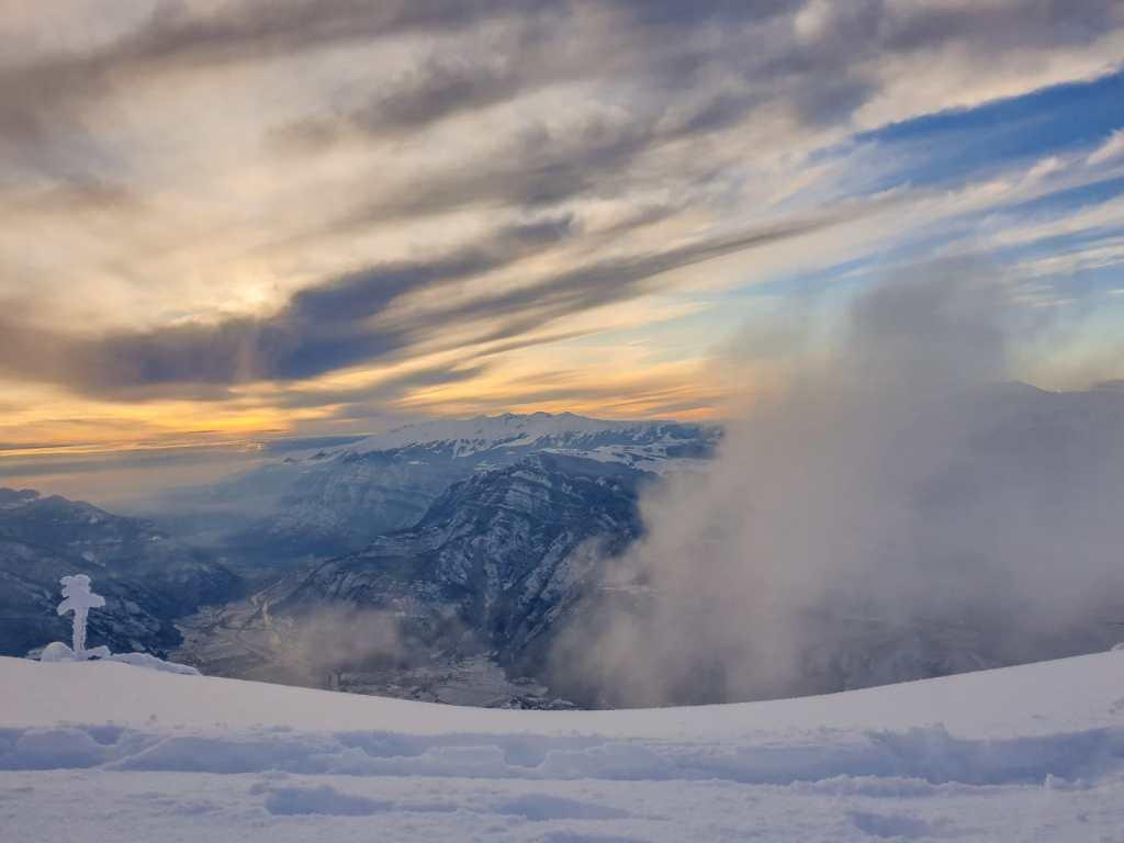 Love Trentino - Monte Zugna (credits Francesco Serafini)
