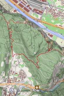 Love Trentino - Cosa Vedere a Trento