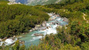 Love Trentino - Val di Fumo (credits Francesco Serafini)