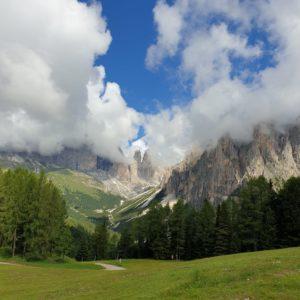 Love Trentino - Torri del Vajolet