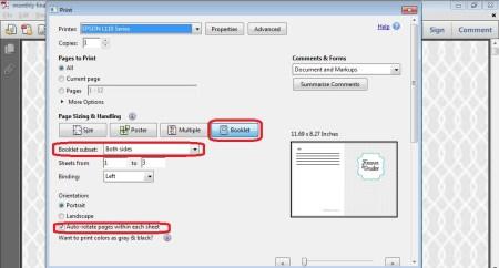 how to print - financial tracker - lovettejam