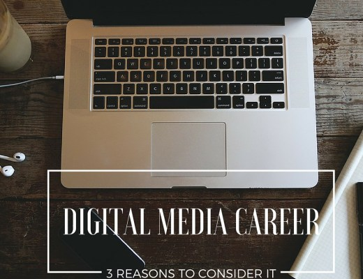 digital media career | lovettejam