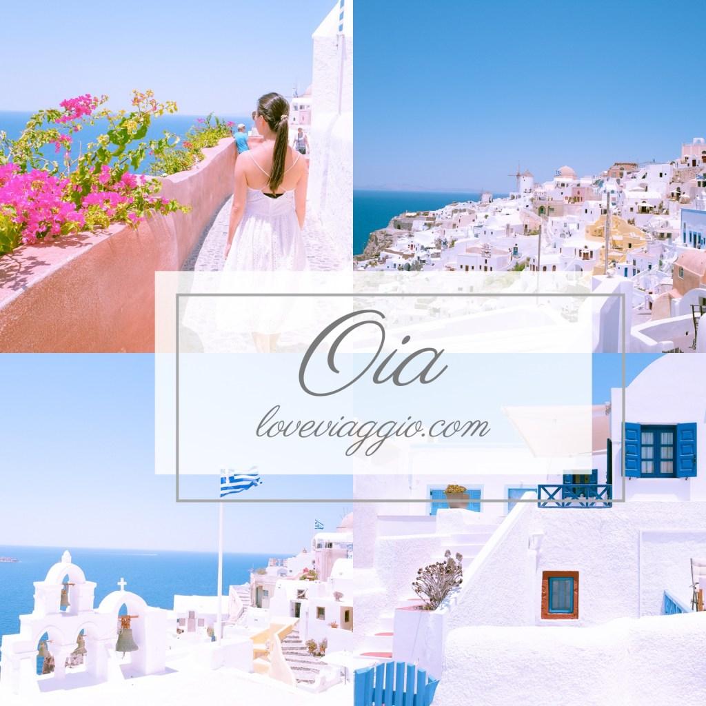 oia,santorini,伊亞,伊亞夕陽,伊亞自助旅行,聖托里尼 @薇樂莉 Love Viaggio | 旅行.生活.攝影