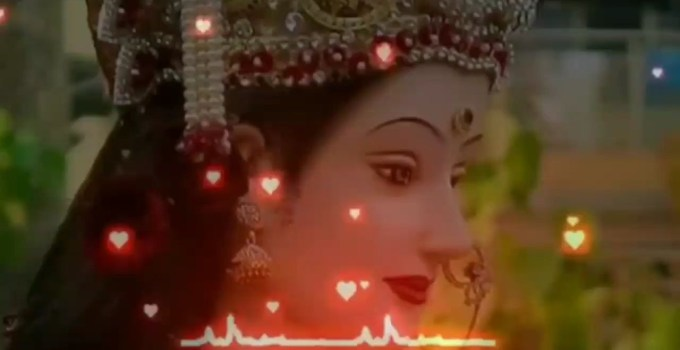 God-Video-Status-10-Jai-Mata-Di-Www.Lovevidstatus.Com