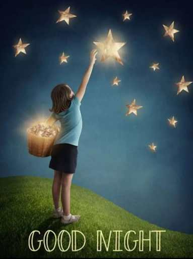 good-night-sweet-dreams-images-160-www.LoveVidStatus.com