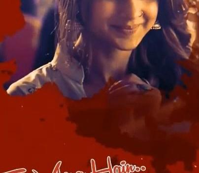 tu-mera-hai-sanam-lyrics-status-tv-serial-video-status-163-www.LoveVidStatus.com