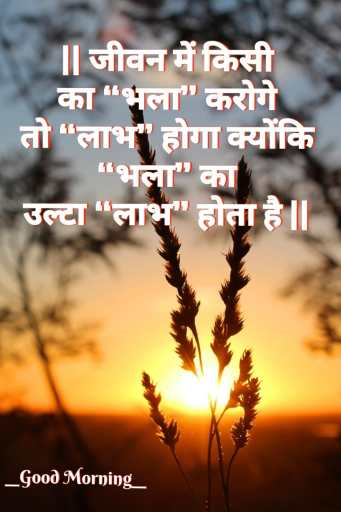 best-good-morning-wishes-images-214-www.LoveVidStatus.com