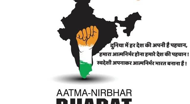 aatam-nirbhar-bharat-images-239-www.LoveVidStatus.com