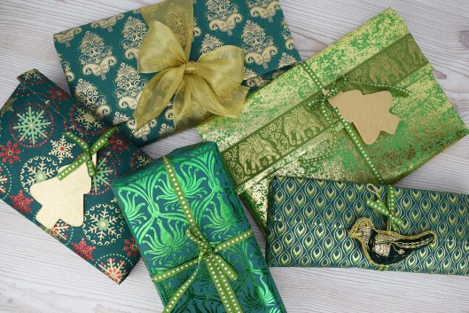 AW2018_GREEN-GIFTS