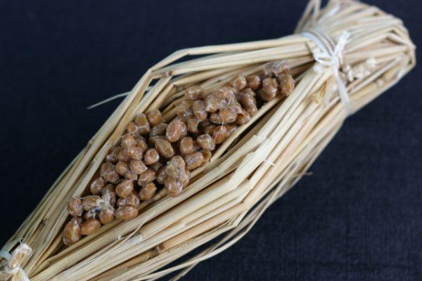納豆 効果 下痢 アレルギー