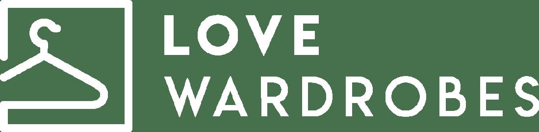 Love Wardrobes