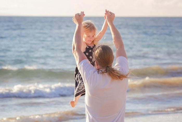Maui-Family-Photography_0008.jpg