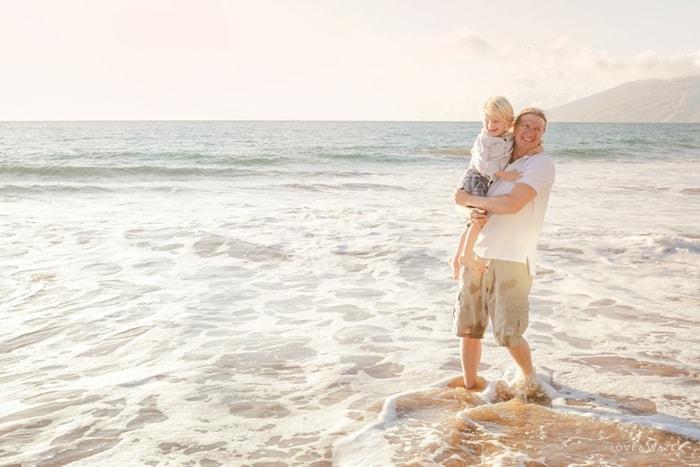Maui-Family-Photography_0027.jpg