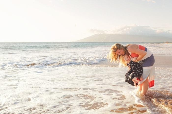 Maui-Family-Photography_0032.jpg