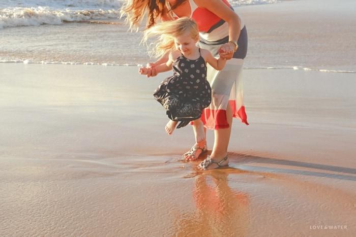 Maui-Family-Photography_0033.jpg