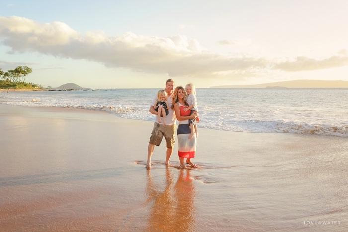 Maui-Family-Photography_0041.jpg
