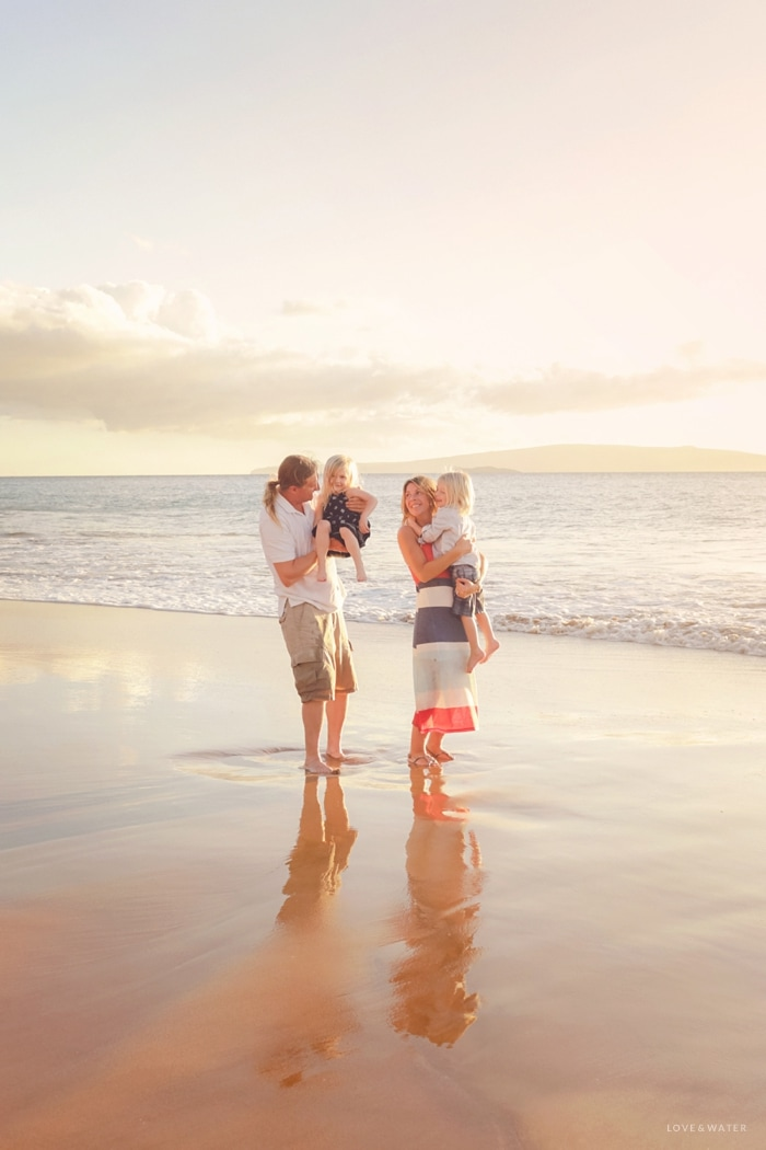 Maui-Family-Photography_0042.jpg