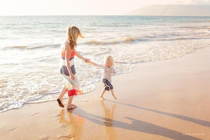 Maui-Family-Photography_0048.jpg
