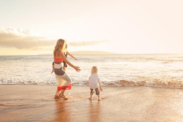 Maui-Family-Photography_0054.jpg