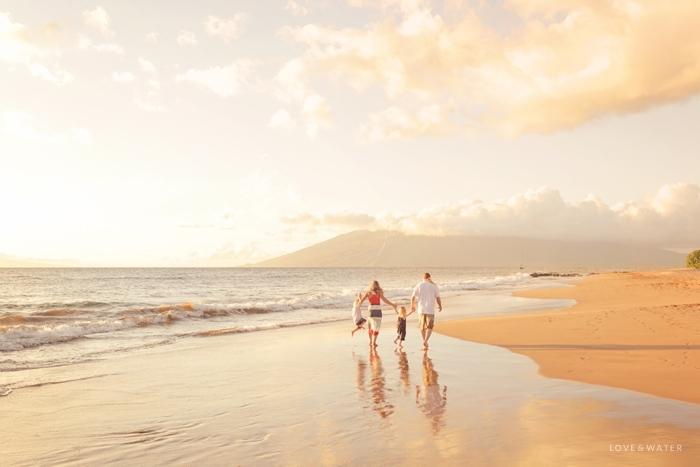 Maui-Family-Photography_0057.jpg