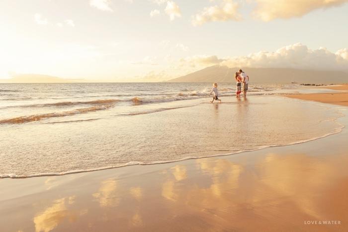 Maui-Family-Photography_0058.jpg